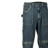 Jeans cofra dortmund