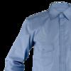 Camicia multipro