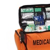 Kit primo soccorso medical bag