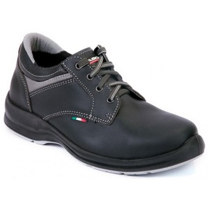 SCARPA GIASCO YORK S3