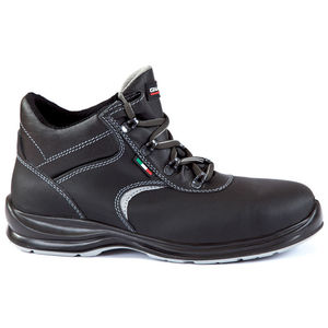 SCARPA ALTA GIASCO OXFORD S3