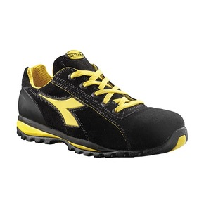 SCARPA DIADORA GLOVE II LOW