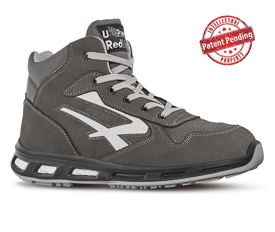 SCARPA ALTA UPOWER INFINITY