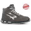 Scarpa  upower infinity
