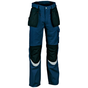 PANTALONE COFRA CARPENTER