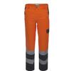 Pantalone arancio
