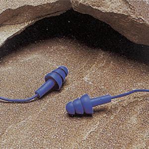 INSERTI RIUTILIZZABILI 3M EAR TRACER