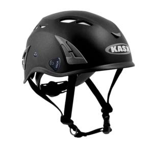 ELMETTO KASK SUPERPLASMA PL