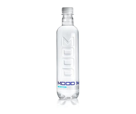 Acqua Mood Naturale