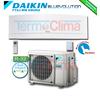 Daikin mono w bianco 9000