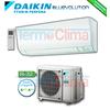 Daikin mono serie m bianco a  a