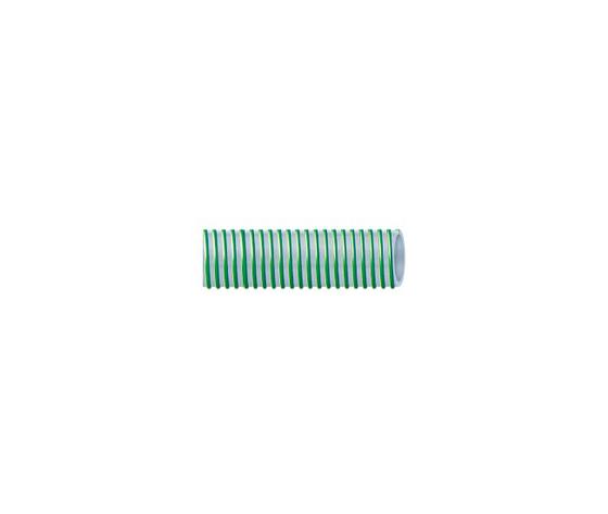 Tubo in PVC flessibile