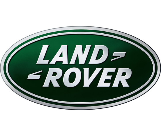 Motore per Land Rover modello Freelander