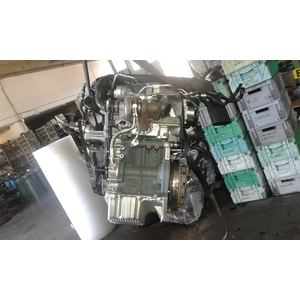 MOTORE FIAT 500 CIL. 900