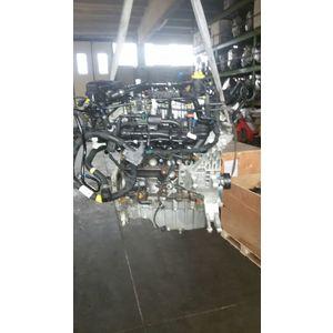 MOTORE FIAT 500L CIL. 1300