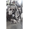 N. 390 honda hornet pc25e