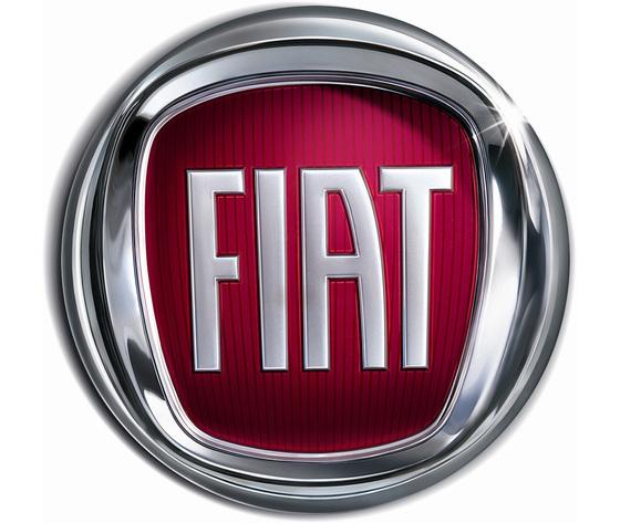 Motore per Fiat modello Grande Punto