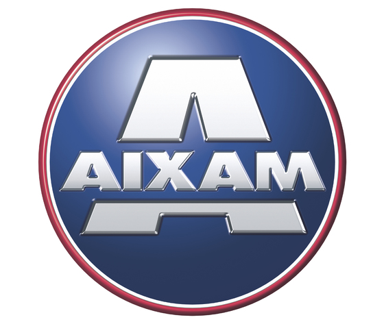 MOTORE AIXAM KUBOTA CIL. 400