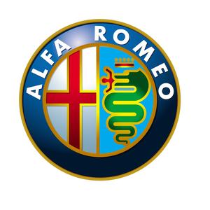 MOTORE ALFA ROMEO 145 CIL. 1400