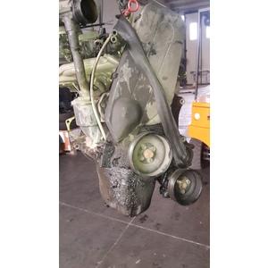MOTORE VW GOLF CIL. 1600