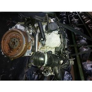 MOTORE VW PASSAT CIL. 2000