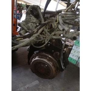 MOTORE AUTOBIANCHI Y10 CIL. 1100