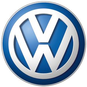 Motore per VW modello Golf
