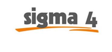 Sigma x1
