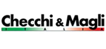 Checchi x1