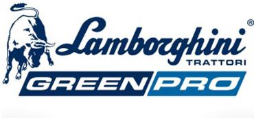 Lamborghini x1