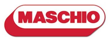 Maschio x1
