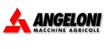 Angeloni x1