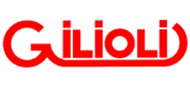 Gilioli x1