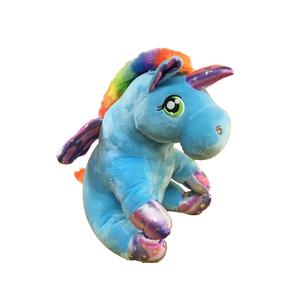 Unicorno Peluche