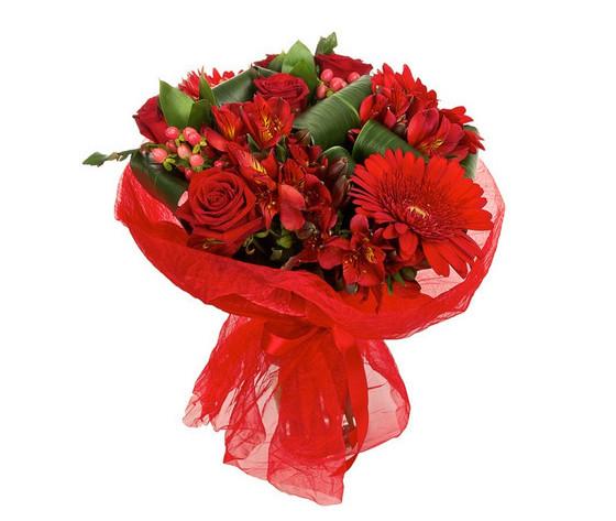 Fiori Laurea.Mazzo Di Fiori Per Laurea Flowers Di Ignazio Ferrante