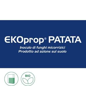 EKOPROP PATATA