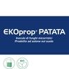 Ekoprop patata 2