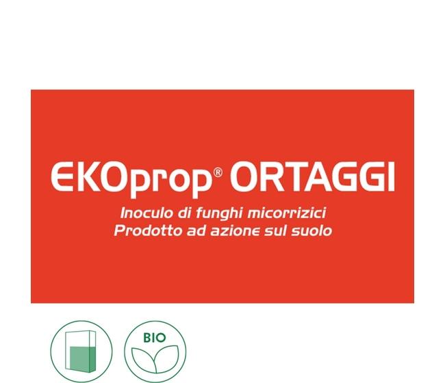 EKOPROPOP ORTAGGI