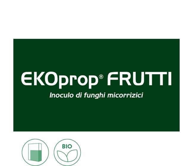 EKOPROP FRUTTI