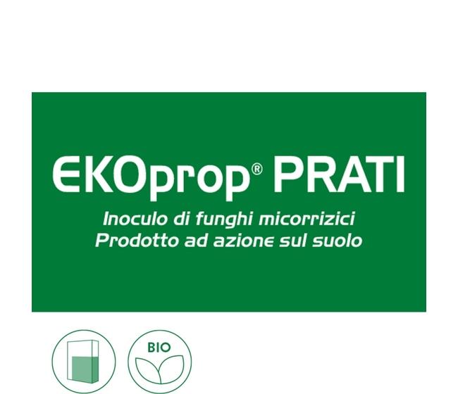 EKOPROP PRATI