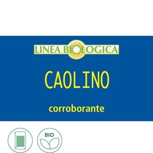CAOLINO