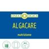 Algacare 2