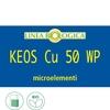 Keos cu 50 wp 2