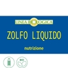 Zolfo liquido 2