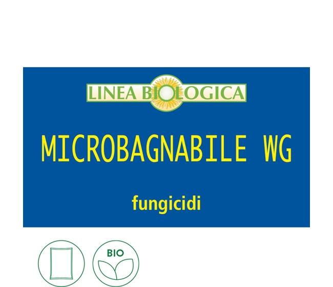 MICROBAGNABILE WG