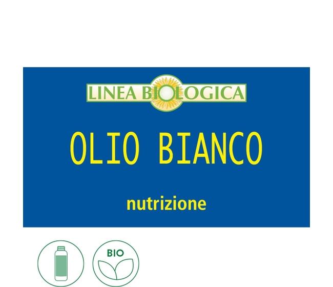 OLIO BIANCO