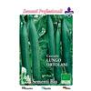 1709 cetriolo lungo verde degli  ortolani