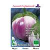 2805 melanzana rotonda bianca sfumata di rosa %28romanesca%29