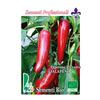 3090 peperone piccante jalapeno