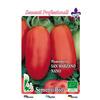 3206 pomodoro san marzano nano %28per pelati%29